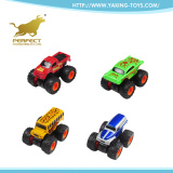 2017 latest wholesale friction metal die cast mini toy cars for kids