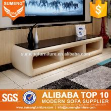 современный Дубай стиль мебель хобби лобби угловой конструкции стойки TV