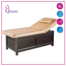 Bärbart massagebord Filippinerna