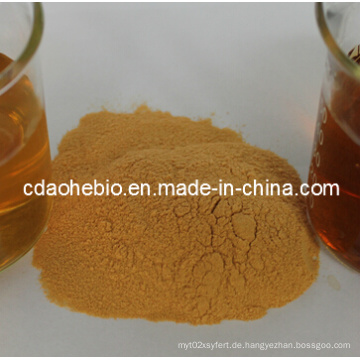 Lebensmittel-Protein für Seasoner Aroma Enhance (Food Hvp)