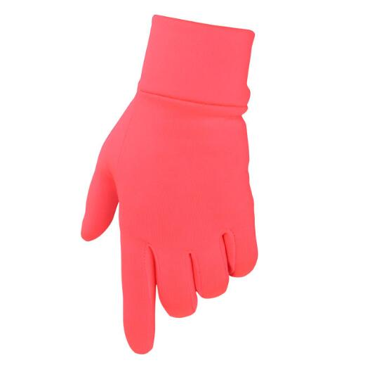 Glove Stylish