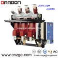 11kv vacuum circuit breaker vcb 630A