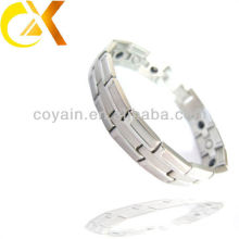 Wholesale mens fashion accessories for women