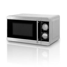 Dispositivo de cocina 2016 seguro para niños Horno de microondas
