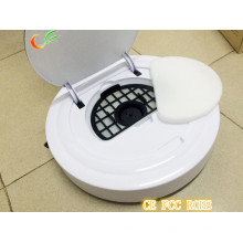 Home Vacuum Cleaner Robot Mini Cleaner Smart Sweeper