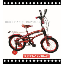Heißer Verkauf Kinder Laufrad, Laufrad (TQ071)