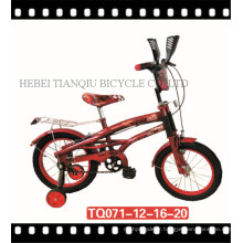 Vente chaude enfants balance vélo, vélo de course (tq071)
