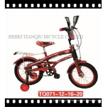 Hot Sale Kids Balance Bike, Running Bike (TQ071)