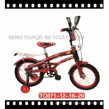 Горячее Сбывание Ягнится велосипед баланса, бег на велосипеде (TQ071)