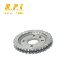 MOSKVICH Camshaft Timing Sprocket with 36 Teeth 412-1006020