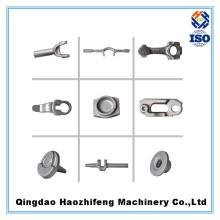 Forja de piezas de automóvil hechas en China Fabricación OEM de suministro