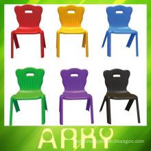 HOT sell children plastic chair