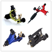 Vente en gros Ronin Swiss Rotary Tattoo Machine Motors Tattoo Gun Tattoo Supply