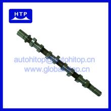 Piezas del motor diésel Custom Design Árbol de levas assy para RENAULT 1.9D 8200089894