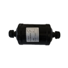 Thermoking ac compressor filter driers 66-8548