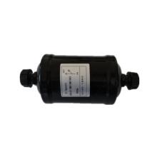 Фильтр-осушители компрессора кондиционера Thermoking 66-8548