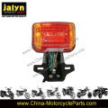 Adaptateur Fitting Light pour Cg125