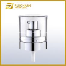 Pompe de Lotion cosmétique de 20mm