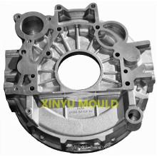 HPDC Automobile Engine Flywheel housing