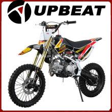 Оптимизированный бренд 125cc / 140cc Dirt Bike Дешевый Cross Moto Bike 125cc