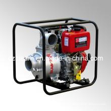 4 Inch Diesel Water Pump (DP40)