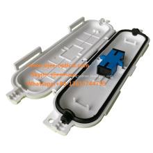 Кабели SC Кабели Fiber Protection Box