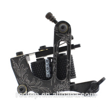 Wholesale iron tattoo machine tattoo gun supply