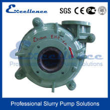 Wear Resistant Slurry Pump (EHR-4D)