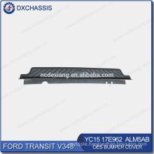Genuine Transit V348 Bumper Cover YC15 17E962 ALM5AB