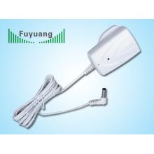 Alimentation 9V1a (FY0901000)