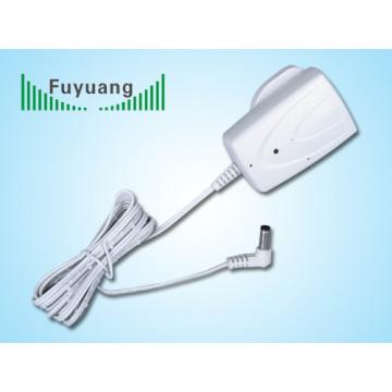 9V1a Netzteil (FY0901000)