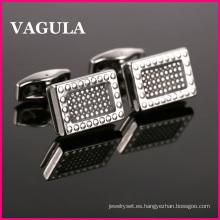 VAGULA clásicos gemelos francés (L51514)