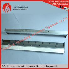 Mesin Cetak Mesin MPM UP2000 350MM Squeegee Scraper