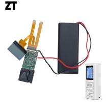 Módulo de sensor de telémetro láser de corto alcance 30M