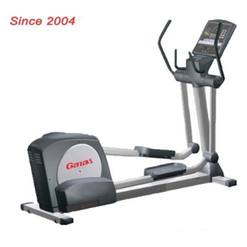Gym Cardio Machine Ellittiche Bike Cross Trainer