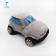 Stuffed car plush toys for Little Boys Girls
