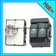 Автоматический переключатель стеклоподъемников для Pontiac Sunfire 1996-2005 10404698