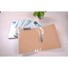 Горячая папка для заполнения бумаги для продажи