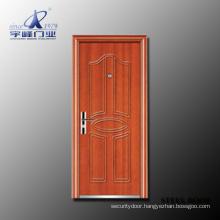 New Style Steel Door
