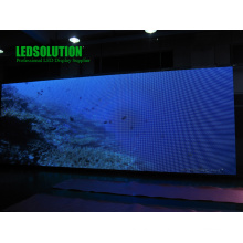 Indoor LED Display (LS-I-P12)