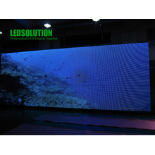 Indoor LED Display Screen (LS-I-P12)
