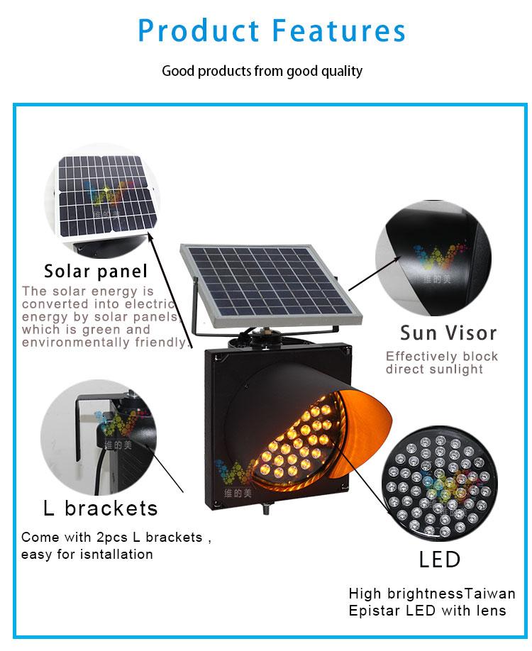 solar-flashing-warning-light_06