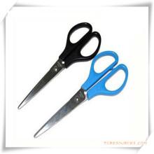 16.5cm Scissors for Promotion Gift