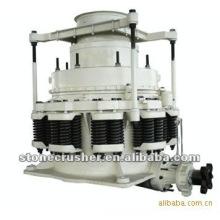 2012 neuer Qualitäts-Frühlings-Kegelbrecher-Maschinenbester Verkauf