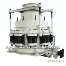 2012 new high quality Spring Cone Crusher Machinery best sale
