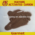 Natural garnet stone with cheap price , price of a garnet stone