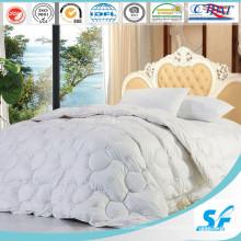Одиночная утка для уток и пуховое одеяло (SFM-15-090)