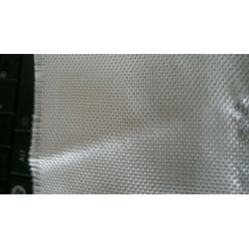 Ingénierie de la protection contre les pentes du géotextile tissé