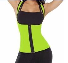 Womens slimming Sport Waist Cincher Body Shapers