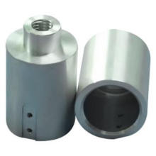 Cnc Machined Anodized Aluminum Parts